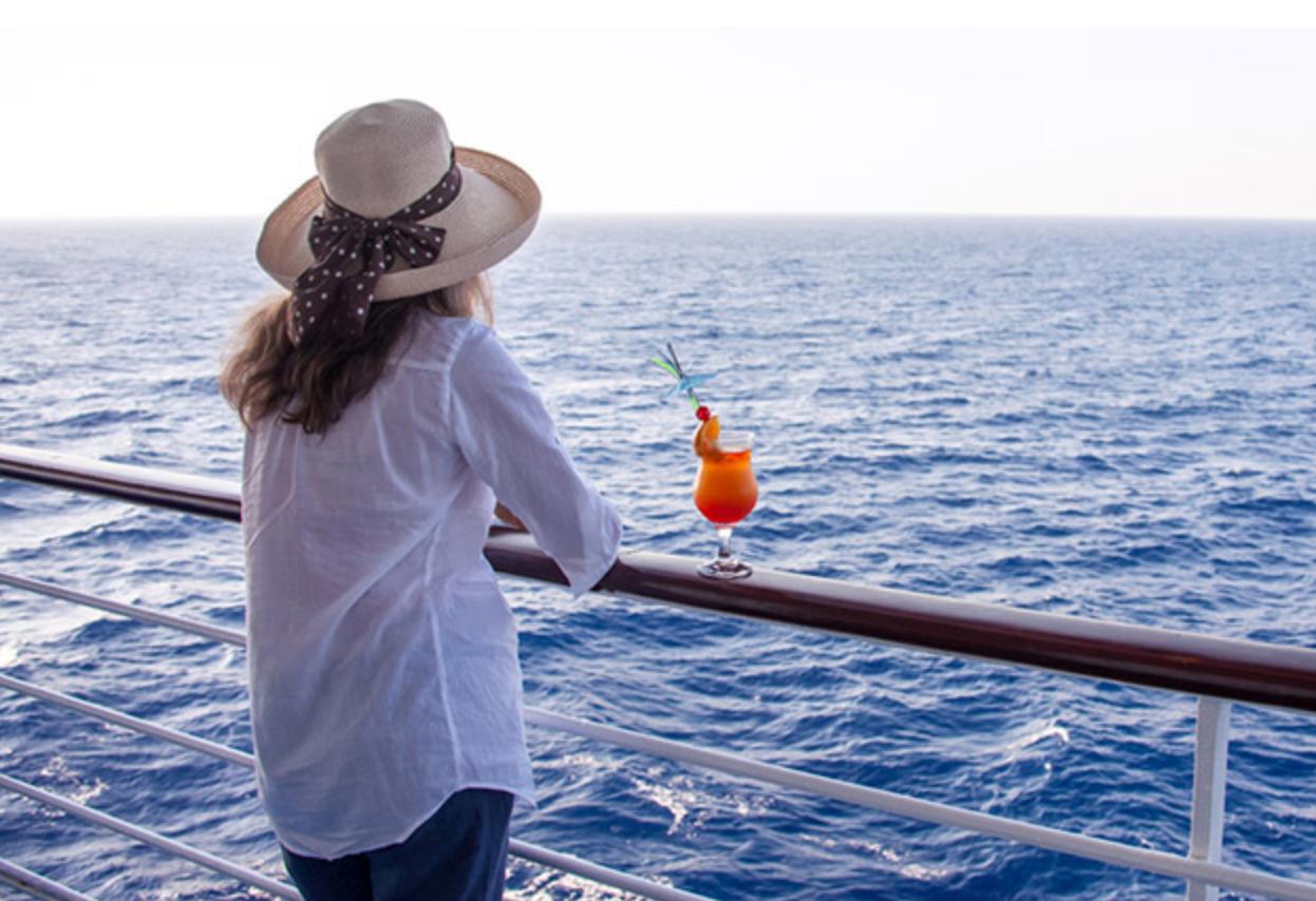 Voyage pour les personnes de 60 ans célibataires : quelles destinations ?